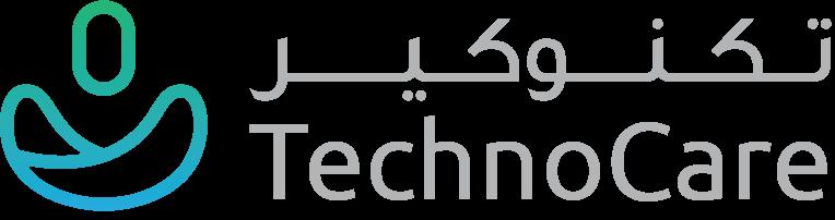 TechnoCare
